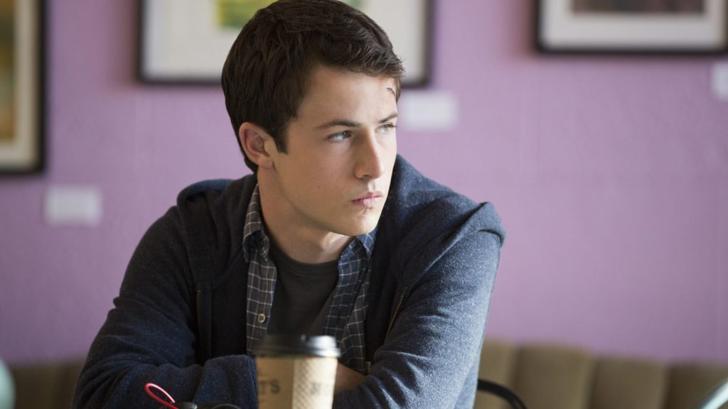 , The Real Reason Why Netflix Cancelled 13 Reasons Why After Season 4