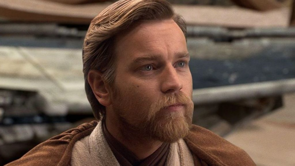 , Ewan McGregor To Reprise His Role Of 'Obi-Wan Kenobi' In Disney+'s Star Wars Series, Details Inside