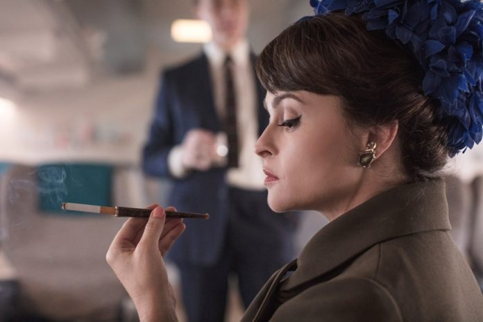 , The Crown Season 3: Release Date, Plot And Cast Updates
