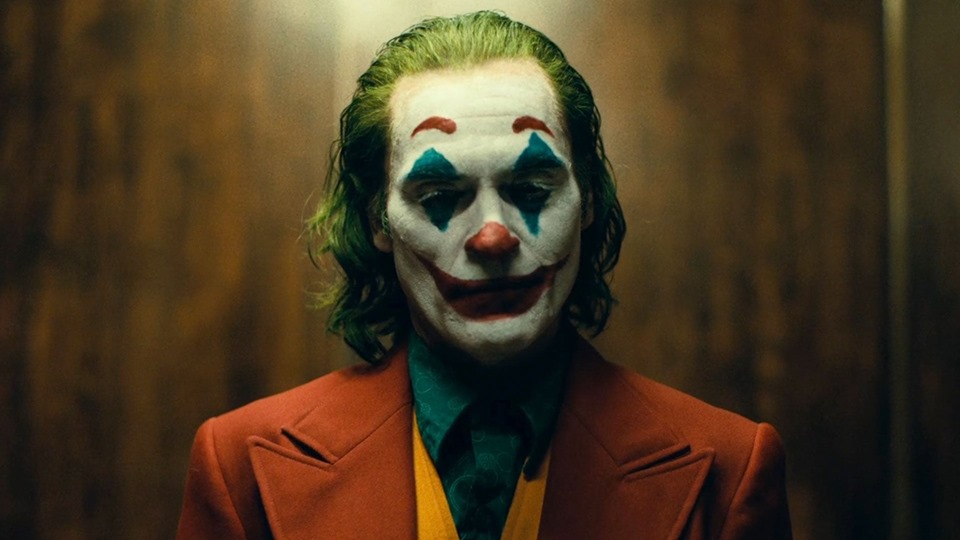 , Is There A Potential Sequel For Todd Phillips' 'Joker'? Here's What The Makers Have To Say About It