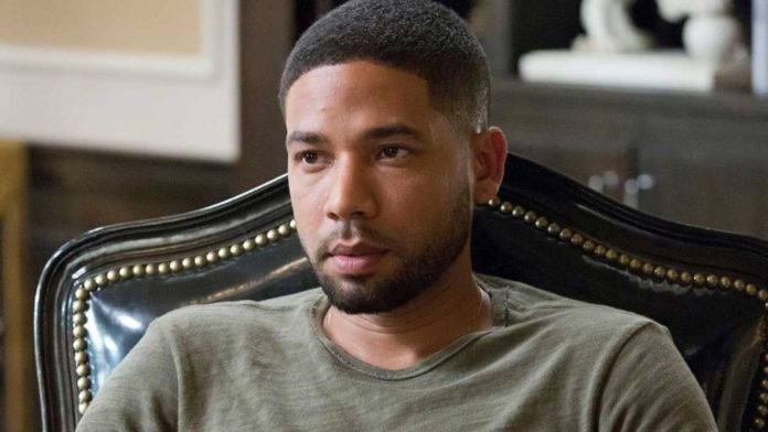 , Jussie Smollett's Empire Season 6: Here's Everything We Know So Far About The Final Season