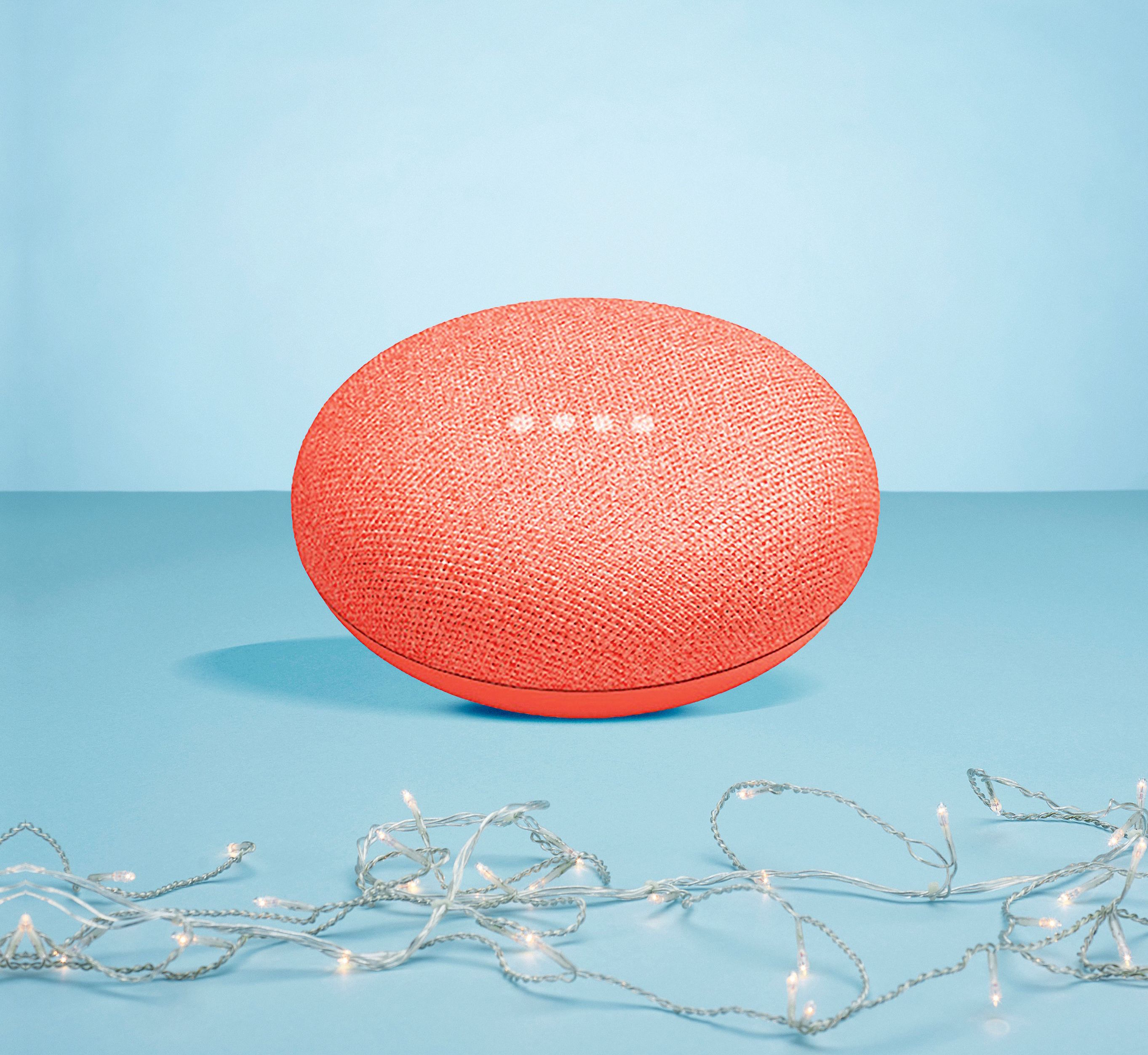 , Spotify offering free Google Home Minis for new and existing users