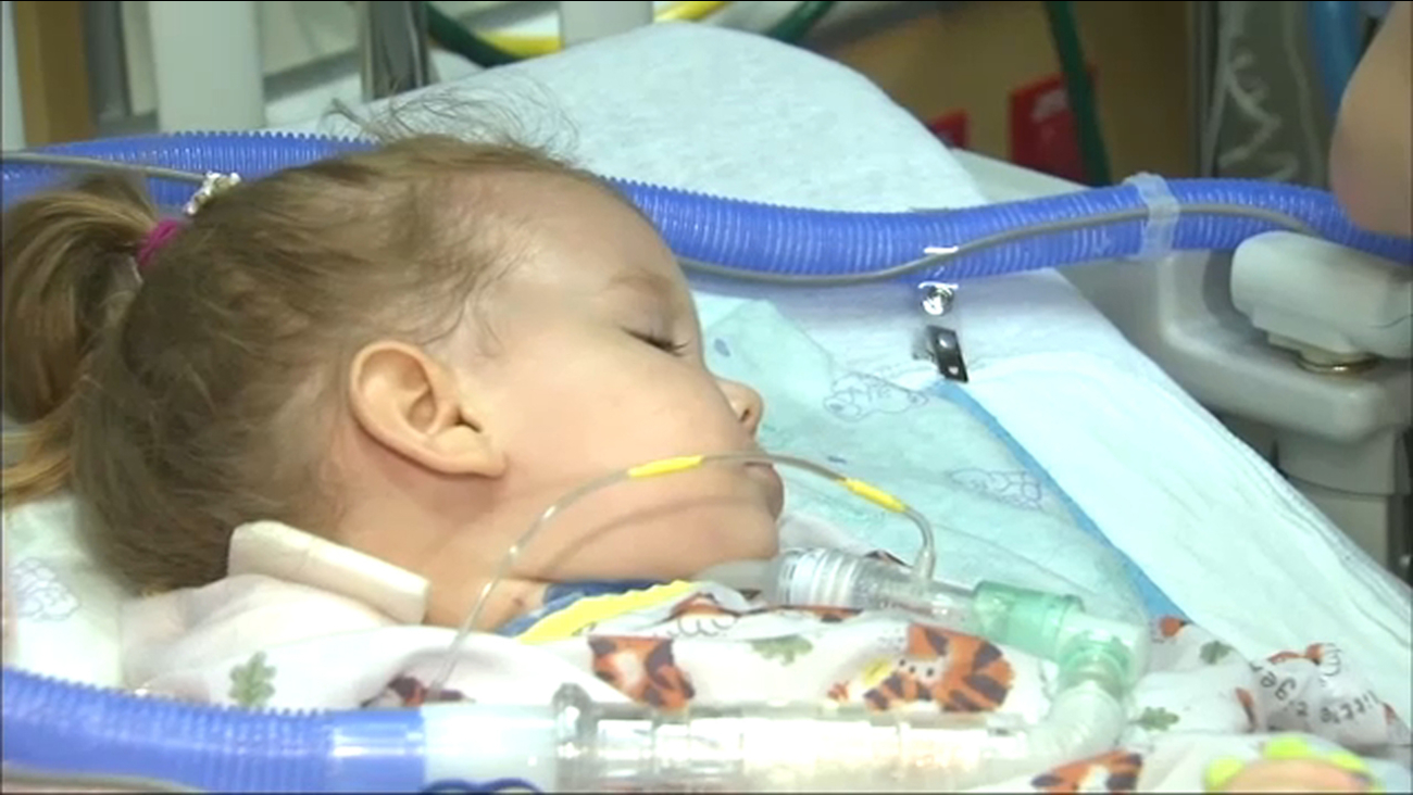 Polio-Like Illness Paralyzing Children can Be a Viral Infection: Finds New Study
