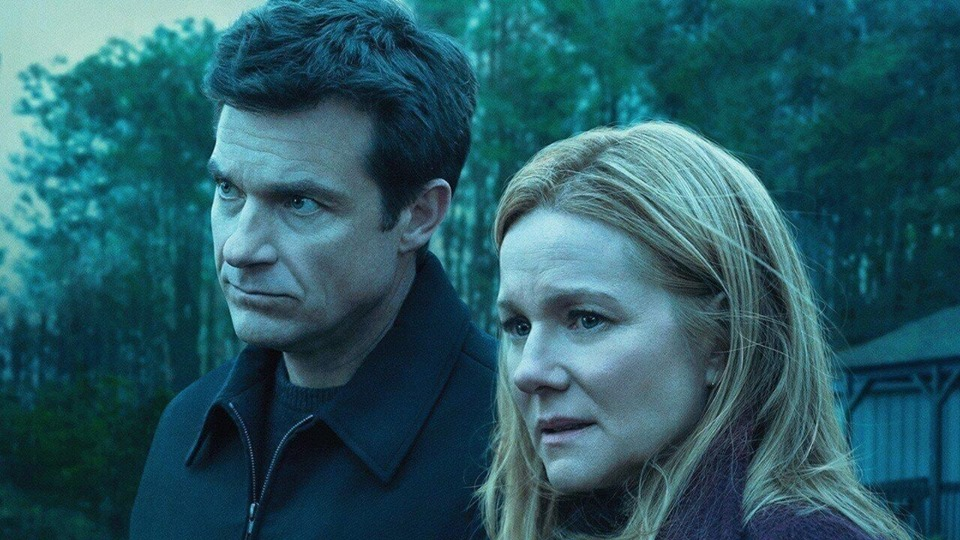, Netflix's Ozark Season 3: What Does The Future Hold For The Byrde Family, Major Details Inside