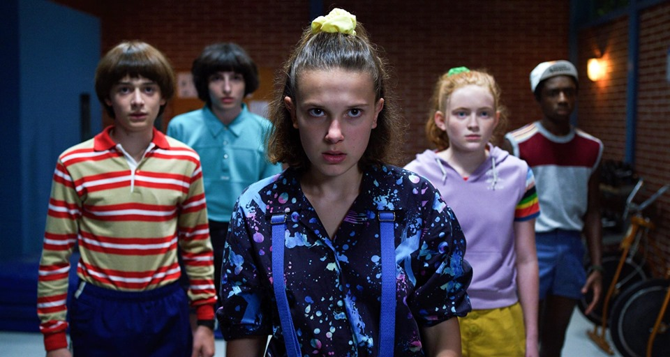 , Stranger Things Season 4: 5 Things We Desperately Want To See In Season 4 And 5 We Don't