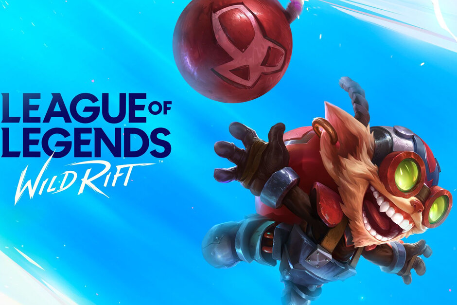 League-of-Legends-is-finally-coming-to-Android-and-iOS-in-2020