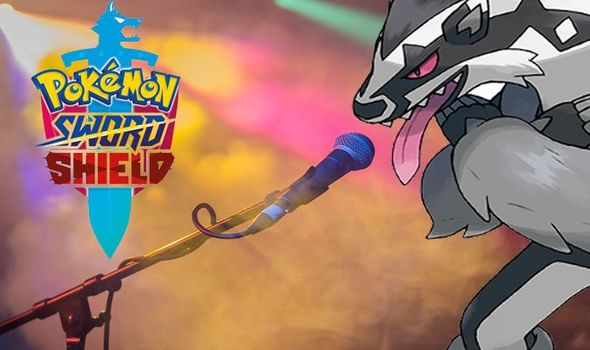 , New Pokémon Revealed,  Pokémon Sword and Shield ,what's new in this?
