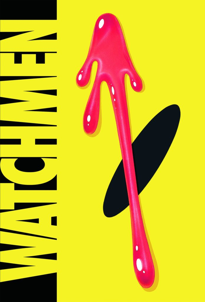 'Watchmen' Premiere Released - Honoring the Graphic Novel