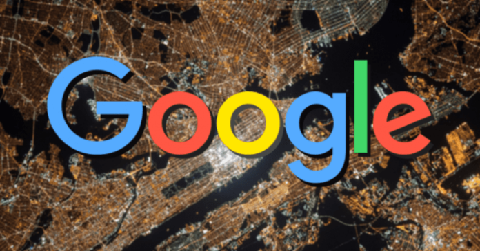 , 'Right to be forgotten' by Google doesn't apply worldwide : EU court rules