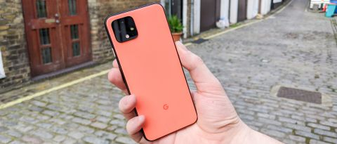 , Google Pixel 4 can take advantage of Huawei's troubles: Here every detail of it