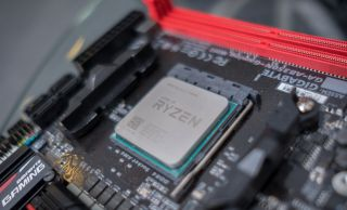 , AMD Is becoming the best in the CPU Market, Beating intel