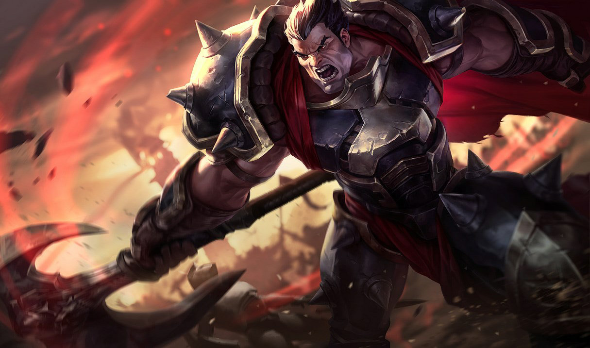"""""""League of Legends""""'New fighting game Soon : Release date and other Details"""