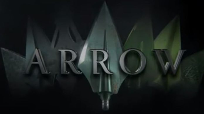The 8 Years Long Journey Of Arrow Is Going To End With A Final Season 9