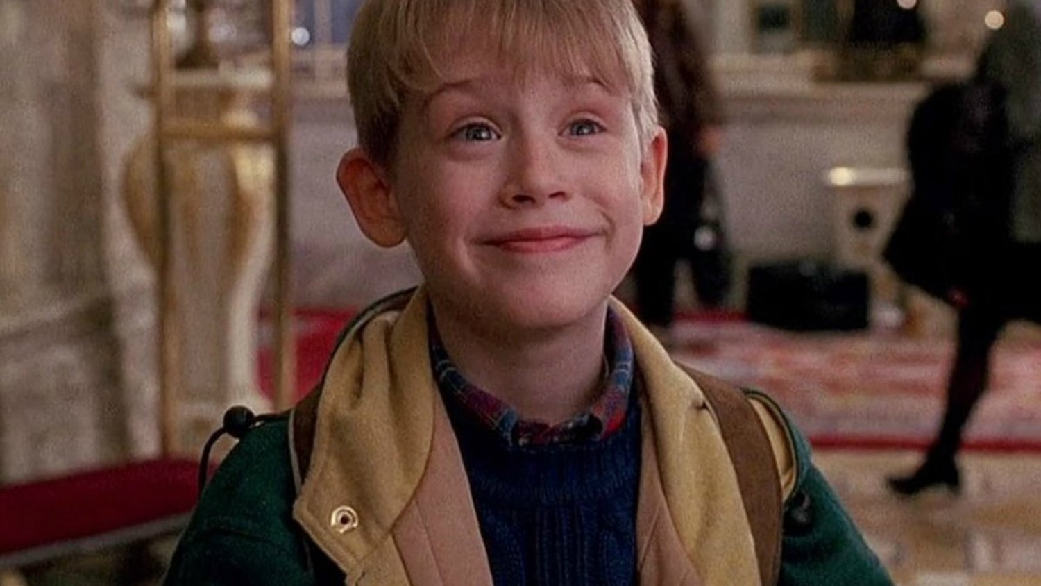 , Disney Drafts Plans To Reboot 'Home Alone' And 'Night At The Museum' For Disney+, Details Inside