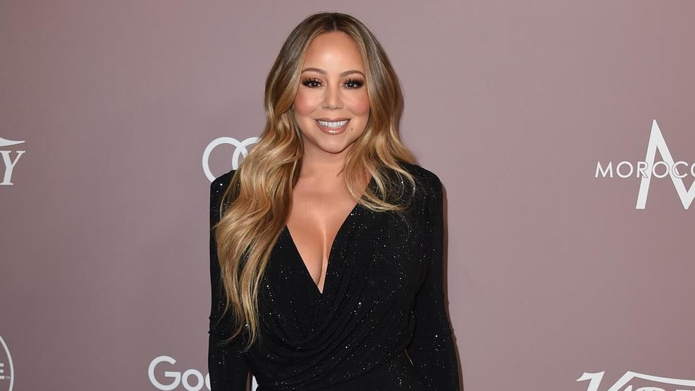 , Jennifer Aniston and Mariah Carey being honored at women's event: Here's Event Details