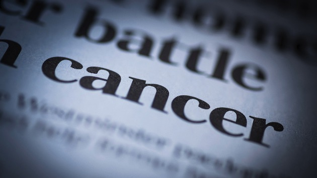 , what's behind the shrinking black-white cancer mortality gap? REVEALED