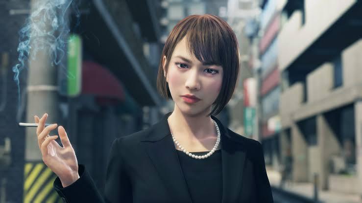 Yakuza: Japanese Boxart Revealed Alongside Extended Gameplay Demo