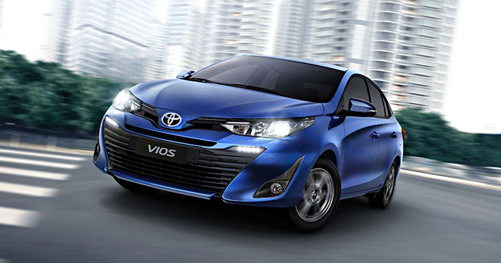 , viOS 13 UPDATE: Here's what to look forward – Full information and details
