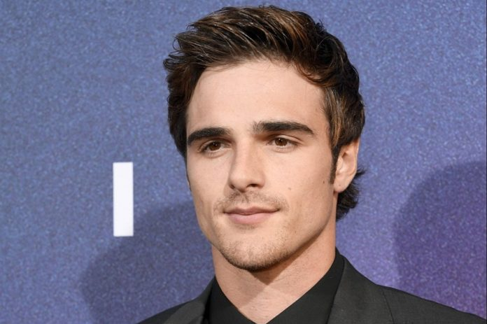 , 'the Kissing Booth 2': Jacob Elordi is to Return as Noah Flynn