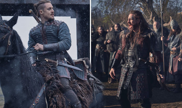 , When is The Last Kingdom season 4 released on Netflix? What's going to happen?