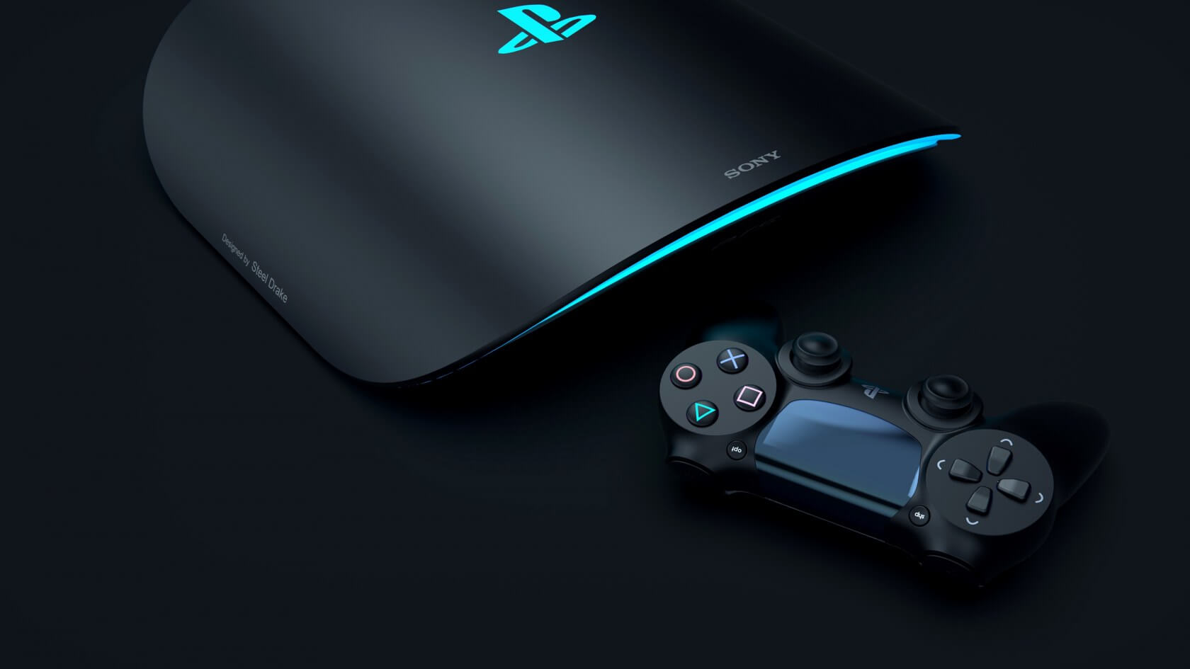, PlayStation CEO Announced to upgrade the PS5 as fast as possible