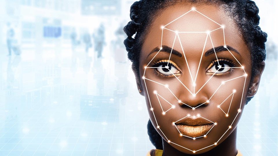 Facial recognition Software facing problem in identifying gender of a Person