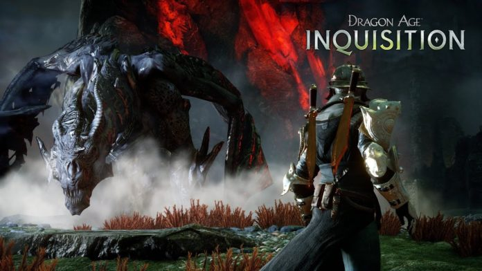 Dragon Age 4' gets a New Release date for window from EA
