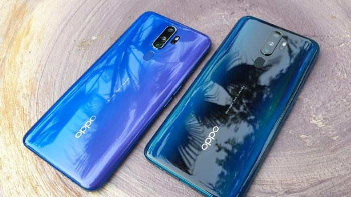 , OPPO dual-band 5G smartphone Launch Date confirmed: Here Why should you Buy this ?