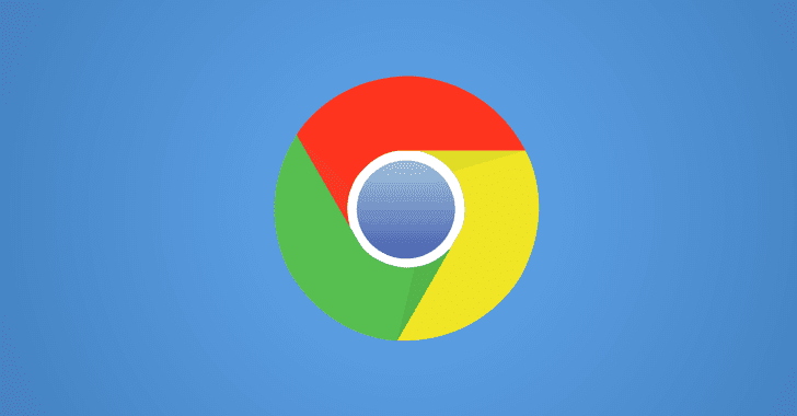 , Google Chrome's  Zero-Day Vulnerability Can Hijack Browser: Details inside