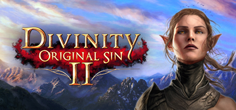, Divinity: Original Sin 2 is one of the meatiest games you can buy in recent years.
