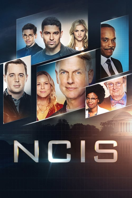 , NCIS Season 17 Episode 7:Full Review- What's New in the Series?