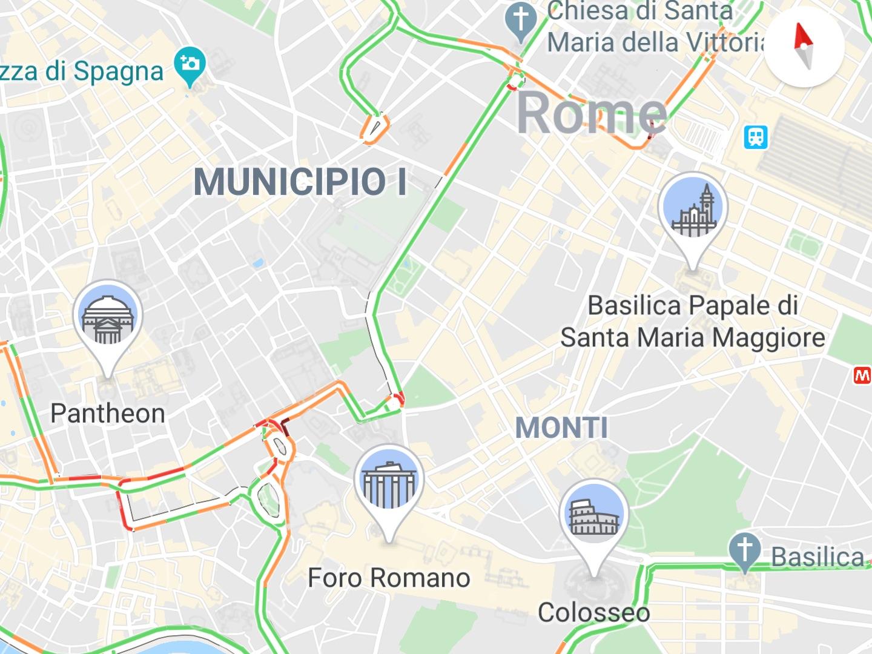 google-maps-landmark-icons-1