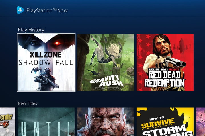 , Xbox One New 3 Free-to-Play Great Games But for limited Time