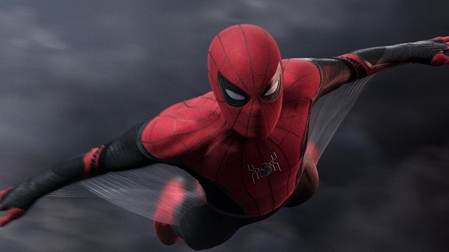, Marvel Studios' Spider-Man Films Aren't Coming to Disney+ Here's why?