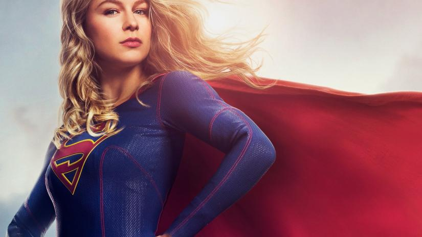 , Supergirl- Season 5 Episode 6 Review: What's making it's Intresting?