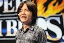 ", ""Super Smash Bros"" creator Masahiro Sakurai gives a masterful gameplay : Here every Detail of it"