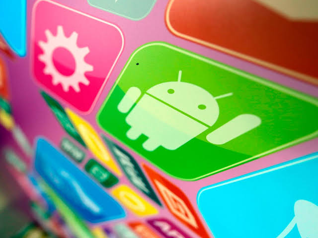 , Android users should delete these 42 dangerous apps right now