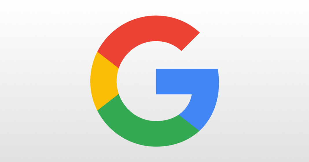 , Google is planning to Provide Doctors With Medical Record Search Tool Soon