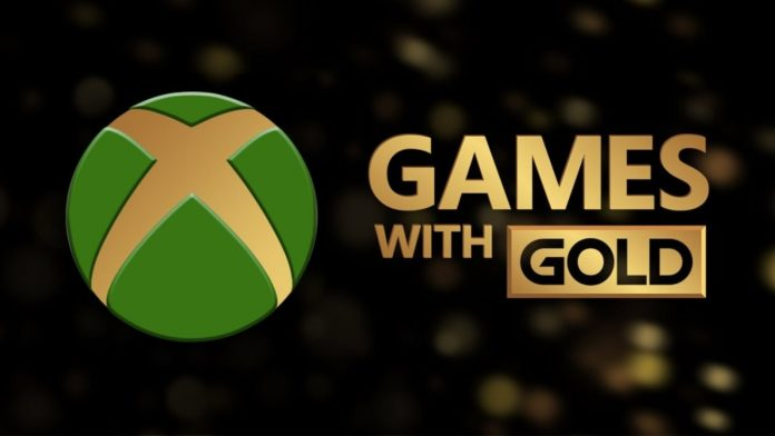 , Here's the list of Xbox Games with Gold to be released for November by 'Star Wars