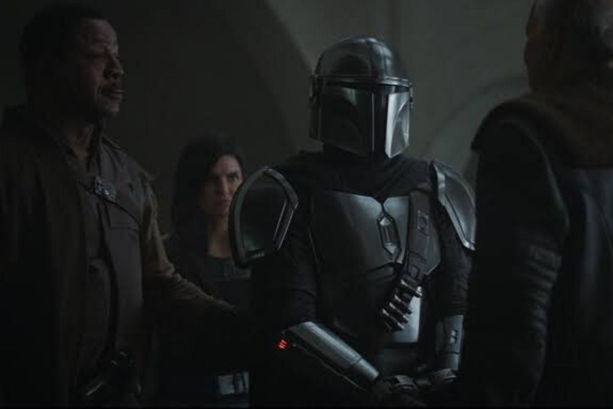 The Mandalorian: 10 characters audience wants to return in season 2