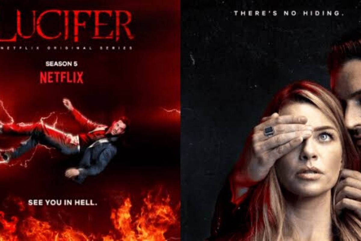 Lucifer' Season 5: Netflix Release Date and Major Things To Know