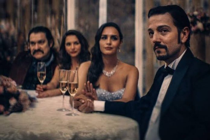 Netflix: Narcos Mexico Season 2 Trailer Released: What Is Going To Happen With Columbians?