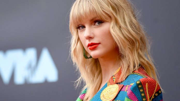 The 20The 2020 grammys why Taylor swift skipped see all the details20 grammys why Taylor swift skipped see all the details