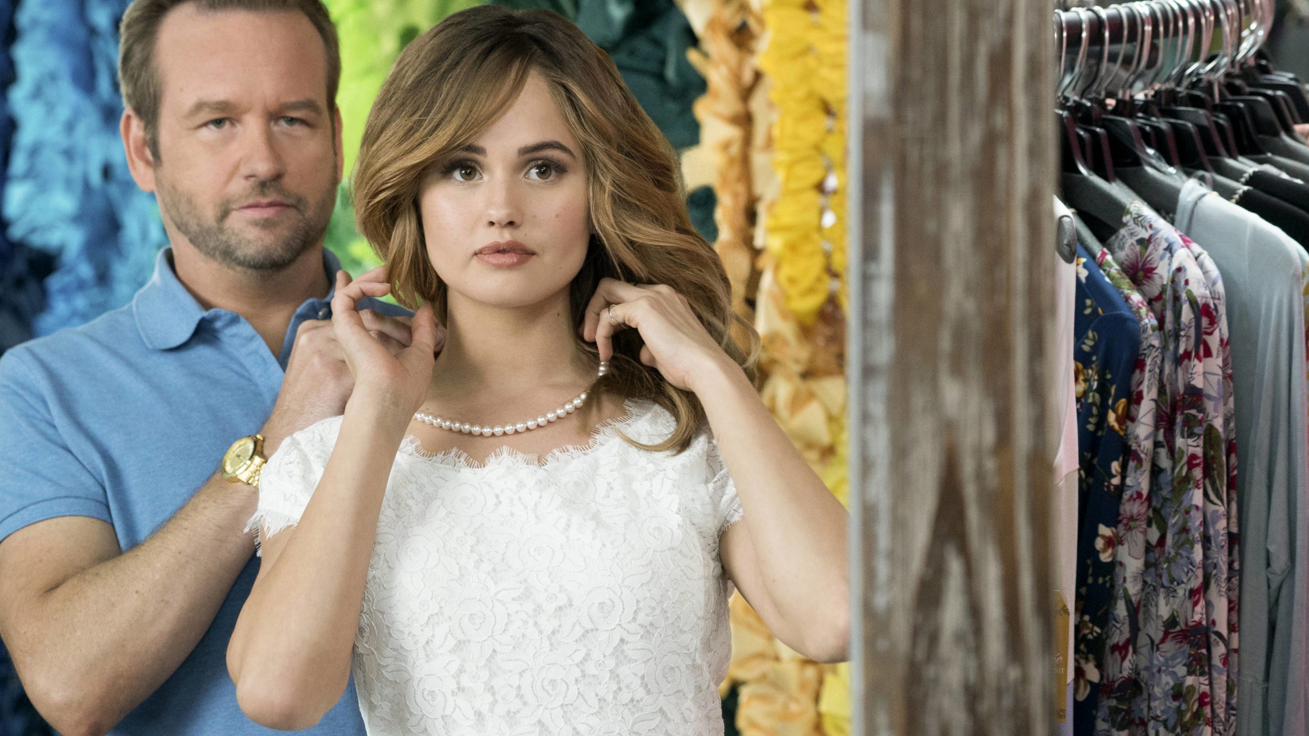 Why ''Insatiable'' Canceled After Two Seasons? Check Here The Real Reason!