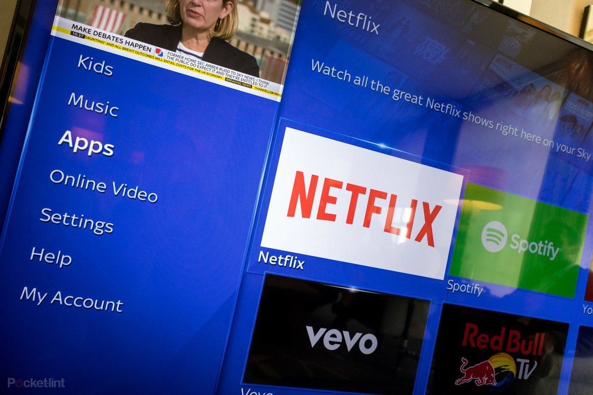 Netflix: For The First Time, Is Giving Some Of Its Content Completely Free To Gain New Users!
