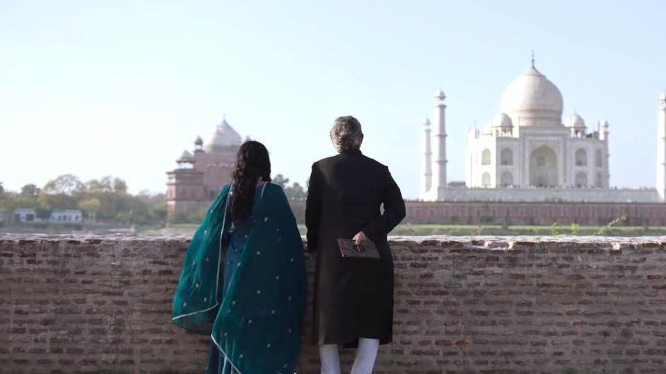 "Netflix's-New-Series-""Taj-Mahal-1989"",-Take-A-Look-On-Preview"