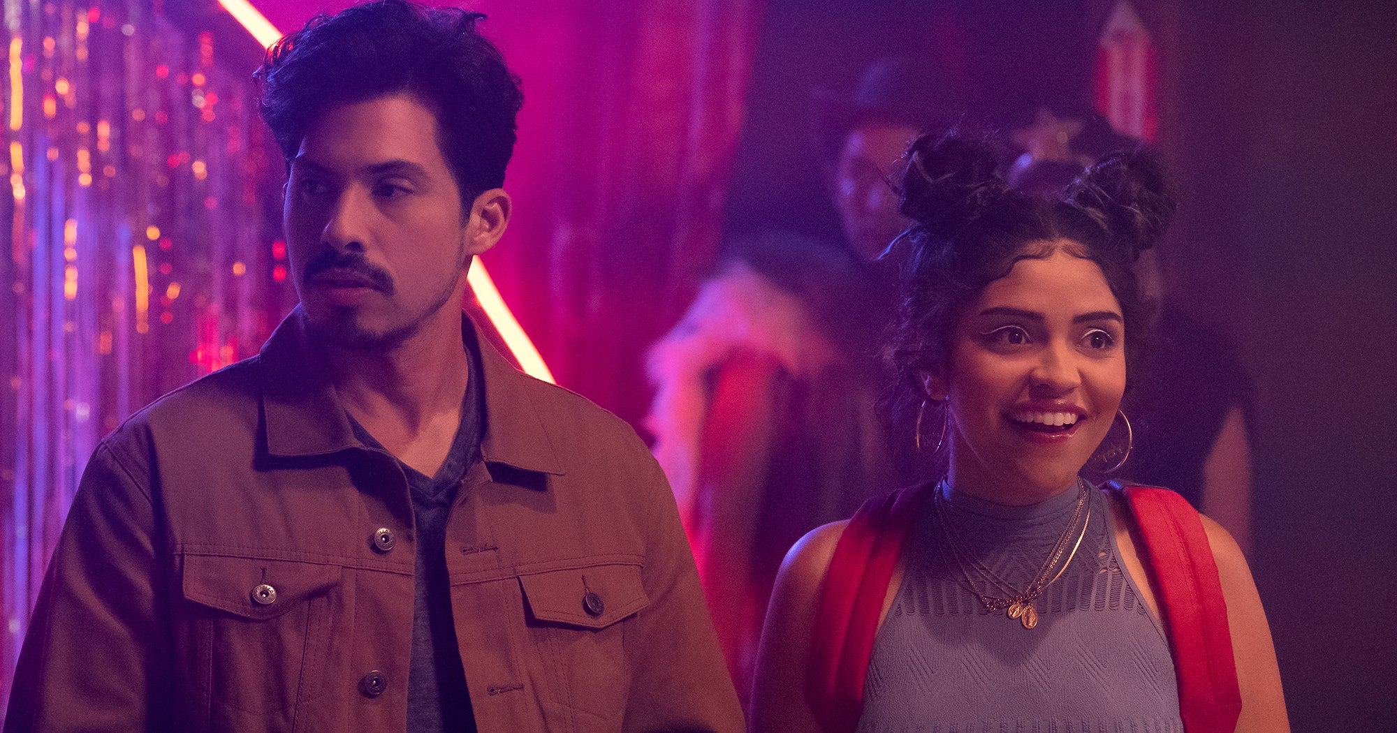 Netflix_ Hopes Have Already Turned To Gentefied Season 2, Check All Details Here
