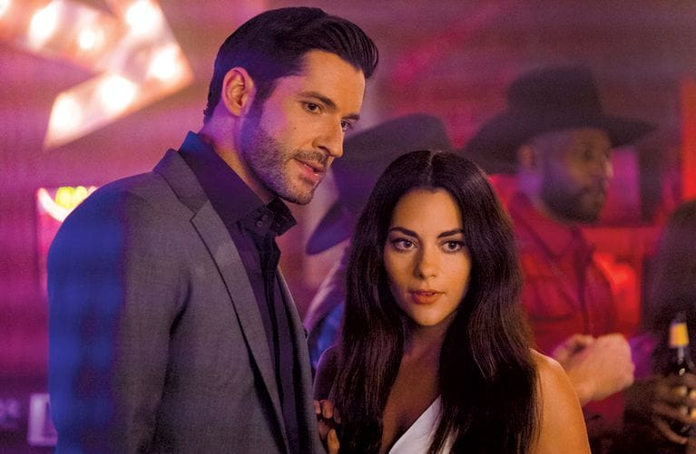 Netflix:-Is-Lucifer-Season-5-Really-The-Last-One?-Checkout-Full-Report-Here