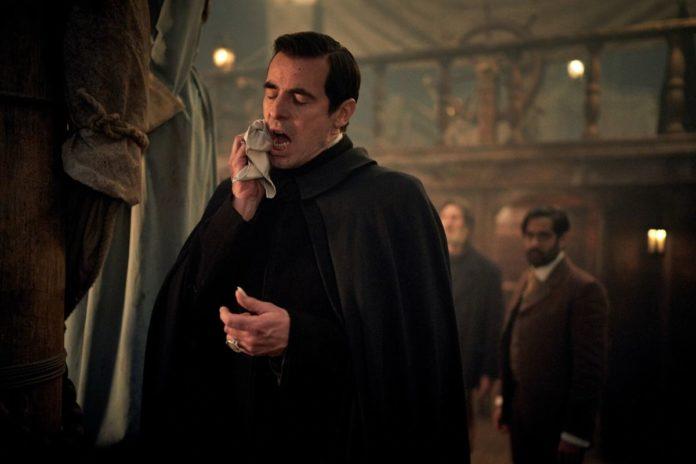 Dracula Season 2: Will BBC And The Netflix Collaboration Returning?