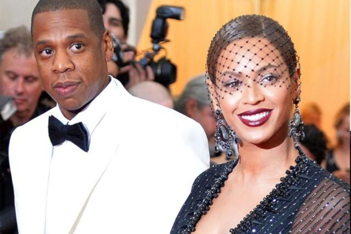 These-Celebrity-Couples-Will-Help-You-Feel-The-Love-This-Valentine's-Day